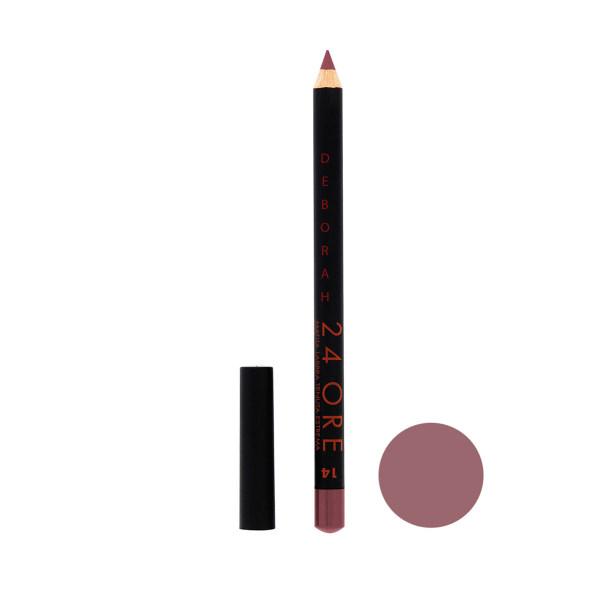 مداد لب دبورا شماره 14