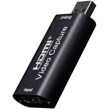 کارت کپچر HDMI مدل M101
