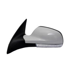 آیینه بغل چپ تیکوما کد 62010079 مناسب برای دان فنگ H30