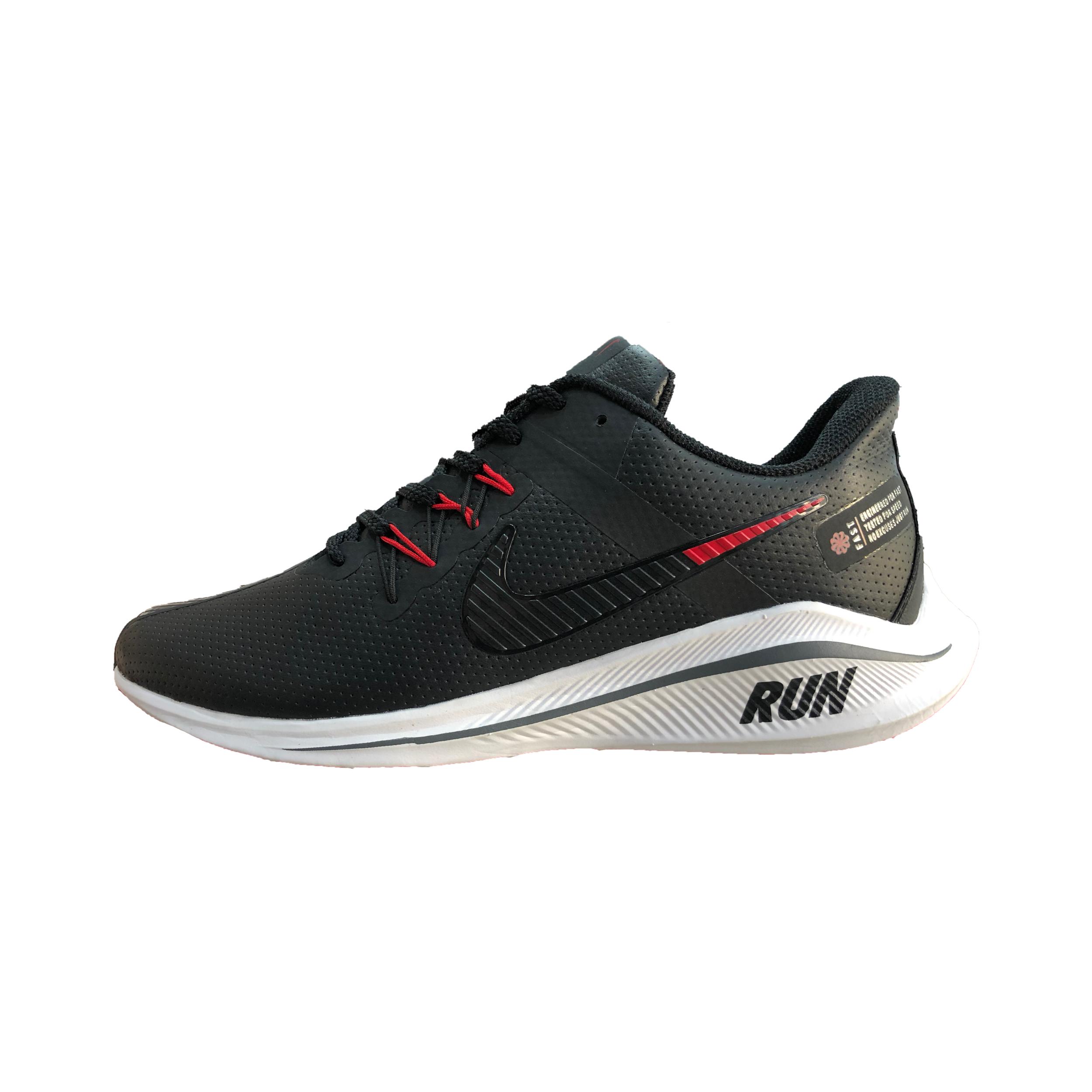 کفش پیاده روی مردانه نایکی مدلpegasus             , خرید اینترنتی