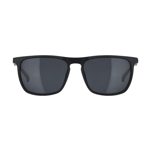 عینک آفتابی مردانه فیلا مدل SF9331 U28Z