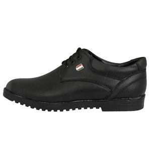 کفش روزمره زنانه مدل 324900102