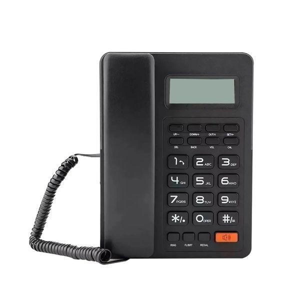 تلفن مدل T8204
