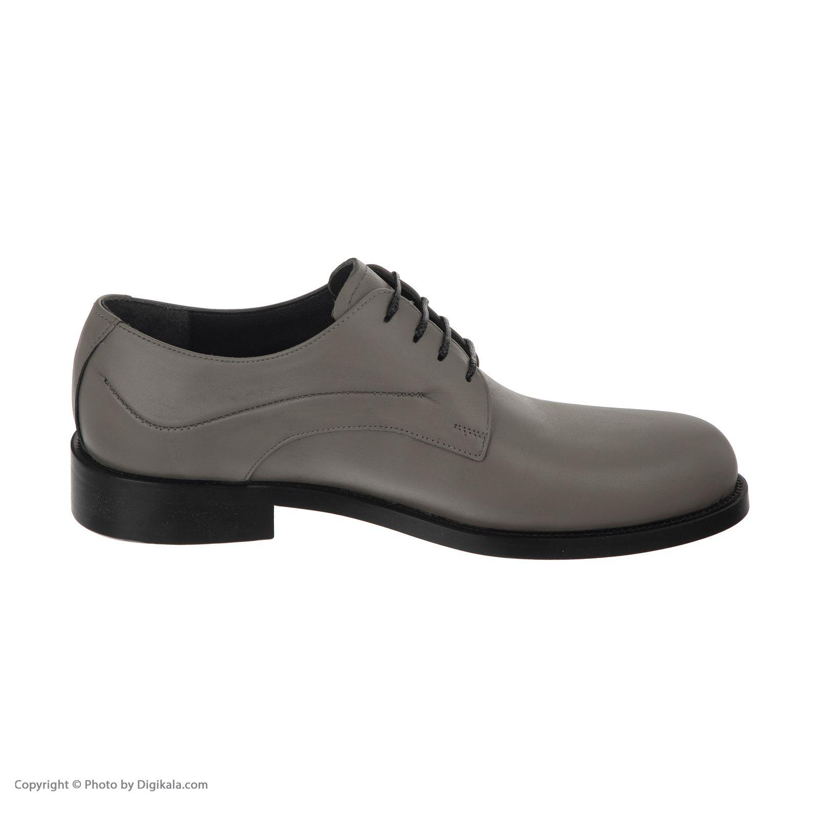 کفش مردانه آرتمن مدل Andrew-41803 -  - 4