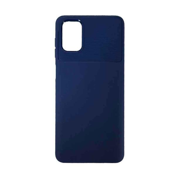 کاور گوشی مدل z116 برای گوشی موبایل سامسونگ galaxy M51