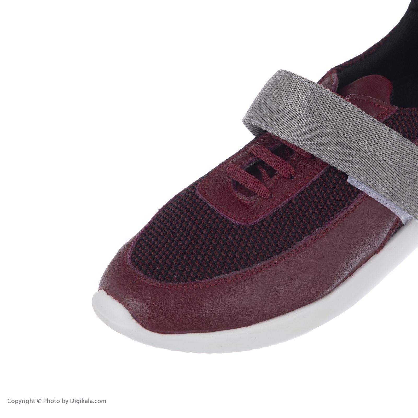 کفش روزمره زنانه آرتمن مدل Fando-41453 -  - 6