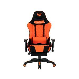 صندلی گیمینگ میشن مدل CHR25