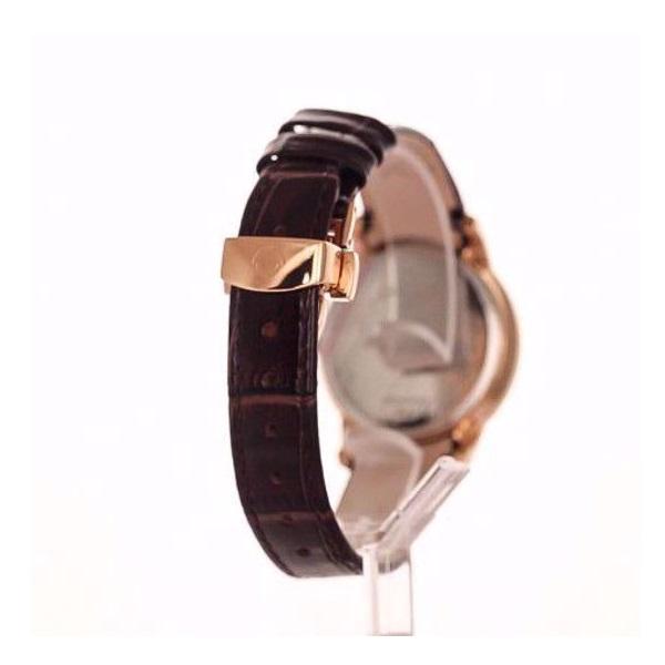 خرید و قیمت                      ساعت مچی  زنانه اوماکس مدل ML01R65I
