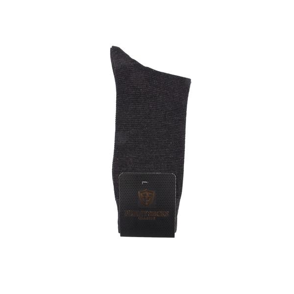 جوراب مردانه فانی ساکس مدل 10045