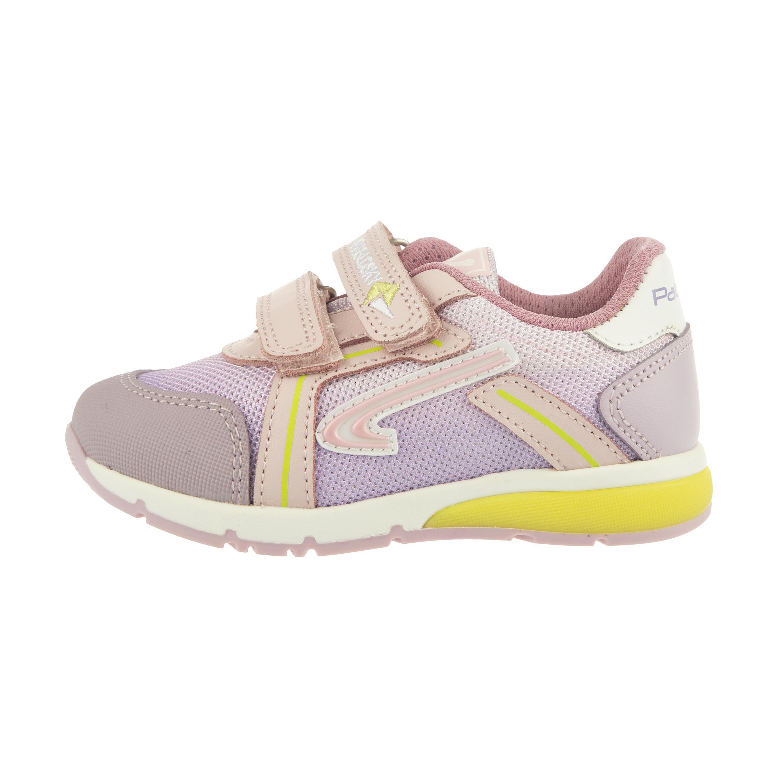کفش راحتی دخترانه پابلوسکی مدل 275271