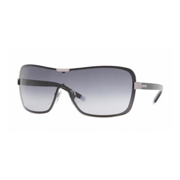 عینک آفتابی دی کی ان وای مدل DY5048S 111187 32