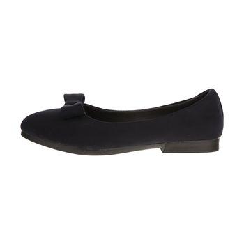 کفش زنانه دلفارد مدل 1000D500112