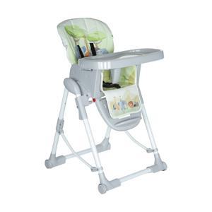 صندلی غذاخوری کودک بی بی ماک مدل Z112-015