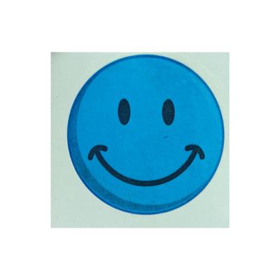 تتوی موقت طرح لبخند کد 05