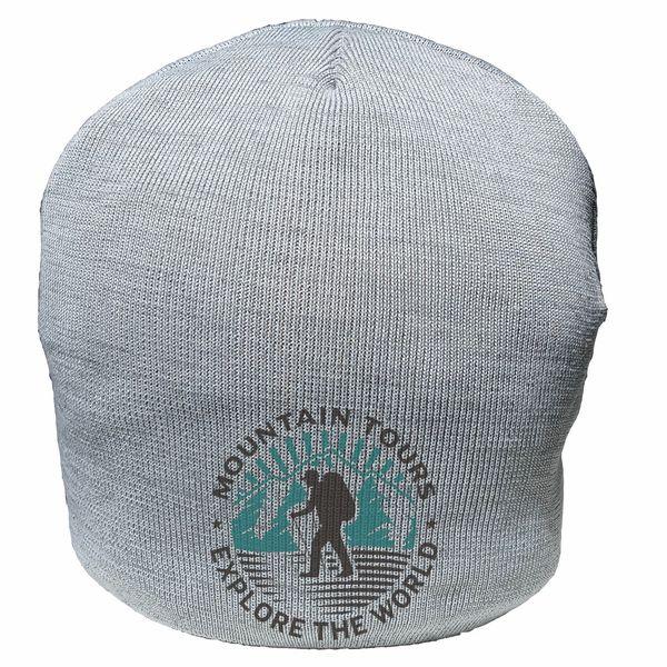 کلاه آی تمر مدل کوهنوردی کد 265