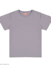 ست تی شرت و شلوارک پسرانه مادر مدل 421-94 -  - 3