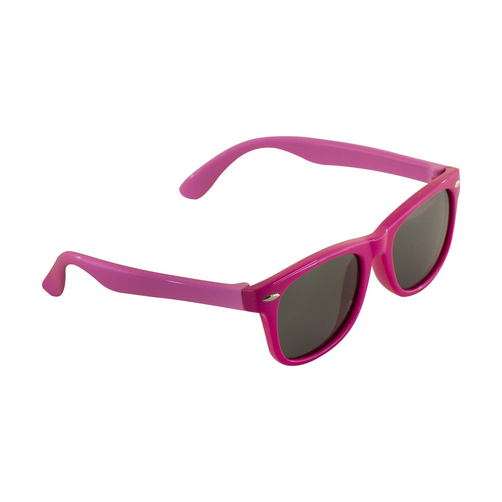 عینک آفتابی دخترانه کد S802 -  - 3