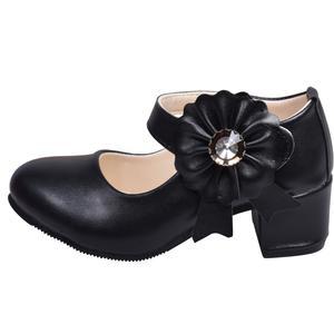 کفش دخترانه مدل BK.3148