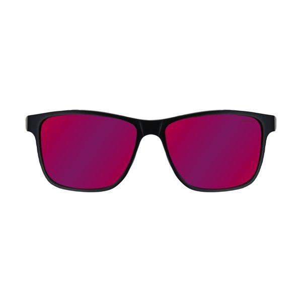 عینک آفتابی مردانه موستانگ مدل mu-1766-c2