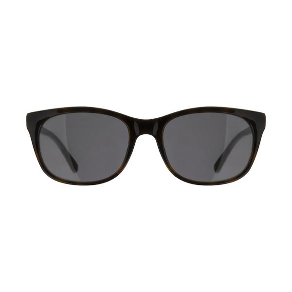 عینک آفتابی زنانه تد بیکر مدل TB 1448 142