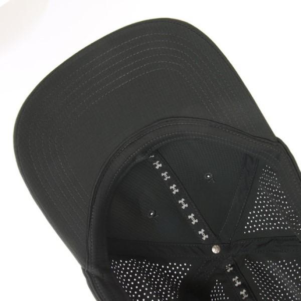 کلاه کپ مردانه آندر آرمور مدل UA1328670-012