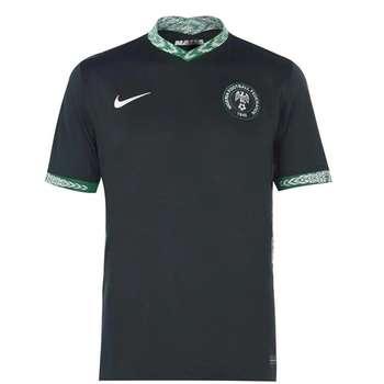 تی شرت ورزشی مردانه مدل نیجریه
