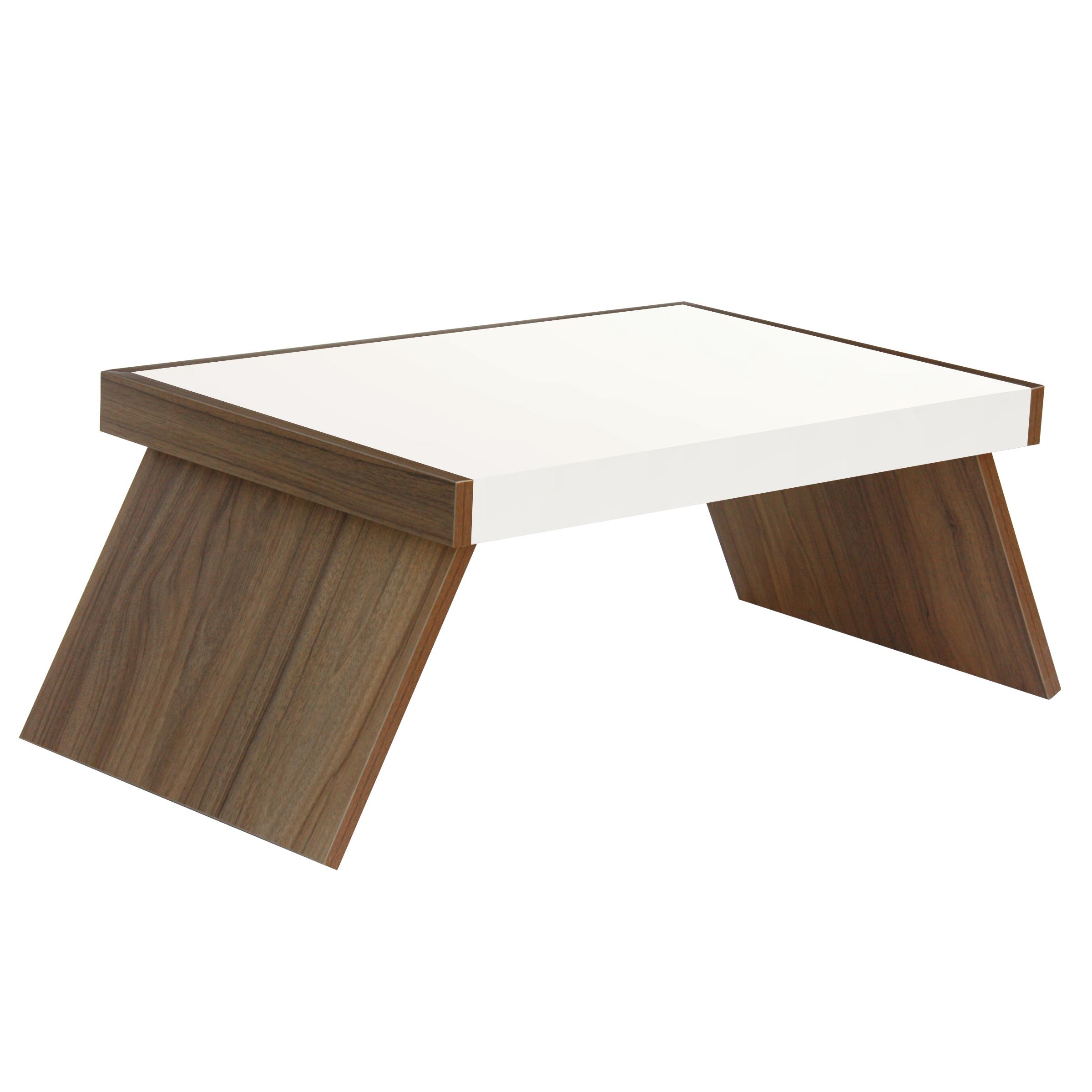 میز تحریر سایان هوم مدل KM02