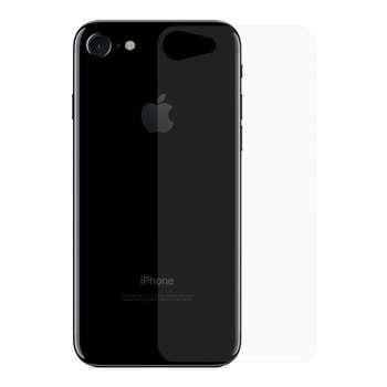 محافظ پشت گوشی مات مولتی نانو مدل Mt-P1 مناسب برای گوشی موبایل اپل iPhone 7 / 8 / SE 2020