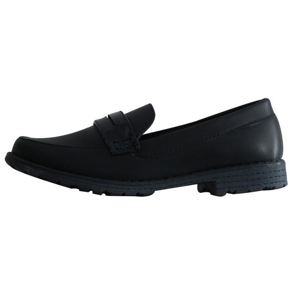 کفش پسرانه کد 214136