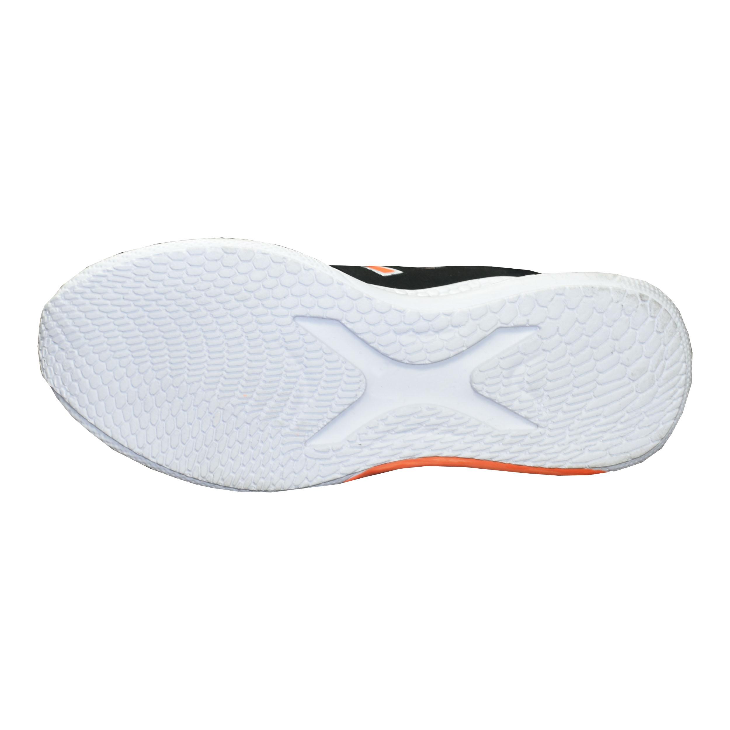 خرید                      کفش اسپورت مردانه مدل FS-JFJF