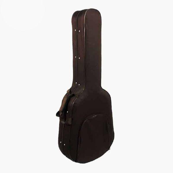هارد کیس گیتار مدل کلاسیک