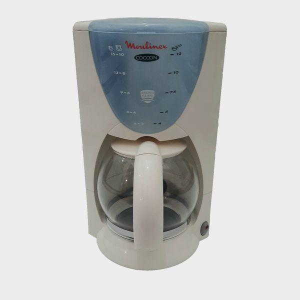 قهوه ساز مولینکس مدل AR1