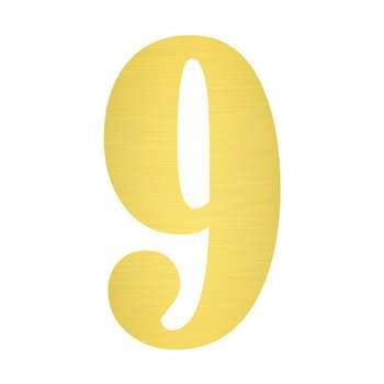 تابلو نشانگر مستر راد طرح پلاک واحد شماره 9 کد G 09
