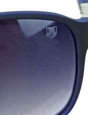 عینک آفتابی تگ هویر مدل 9301 -  - 8