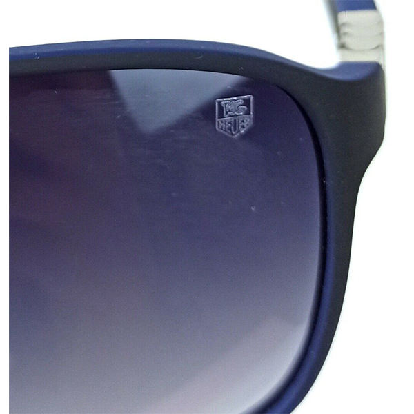 عینک آفتابی تگ هویر مدل 9301 -  - 9