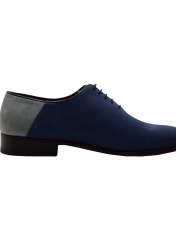 کفش مردانه دگرمان مدل آدر کد deg.2301-239 -  - 5