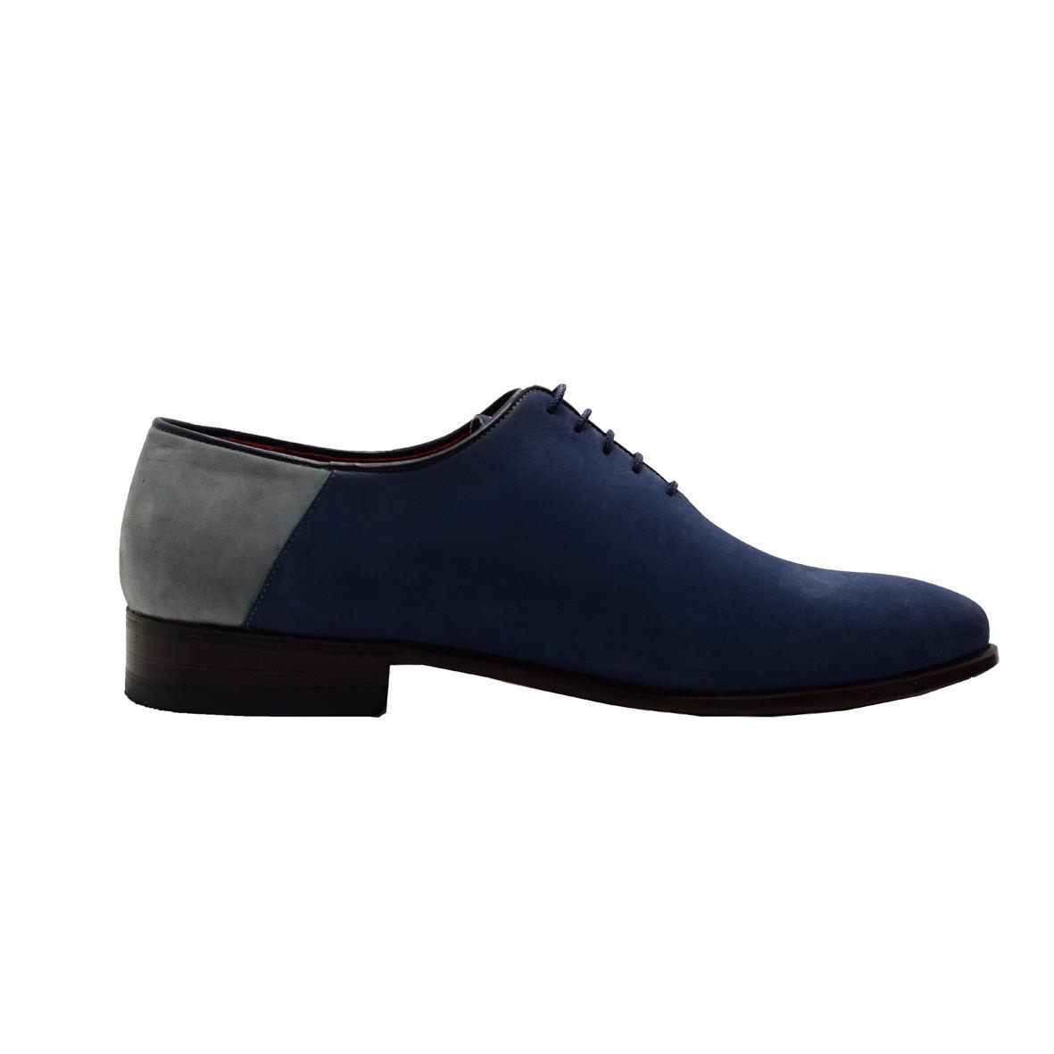 کفش مردانه دگرمان مدل آدر کد deg.2301-239 -  - 6