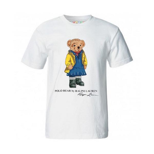 تی شرت آستین کوتاه زنانه مدل  03mw