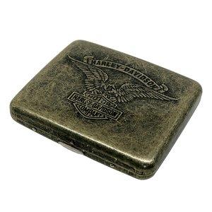 جعبه سیگار گوپای مدل SN-CCGU-2001-63