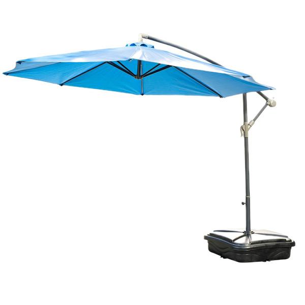 سایه بان چتری بابل کارپت مدل A1