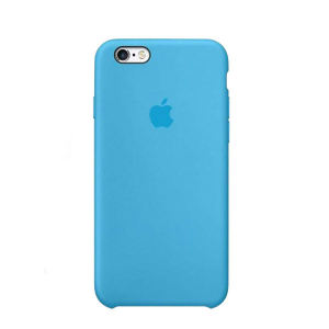 کاور مدل DK80 مناسب برای گوشی موبایل اپل iPhone 6/6s