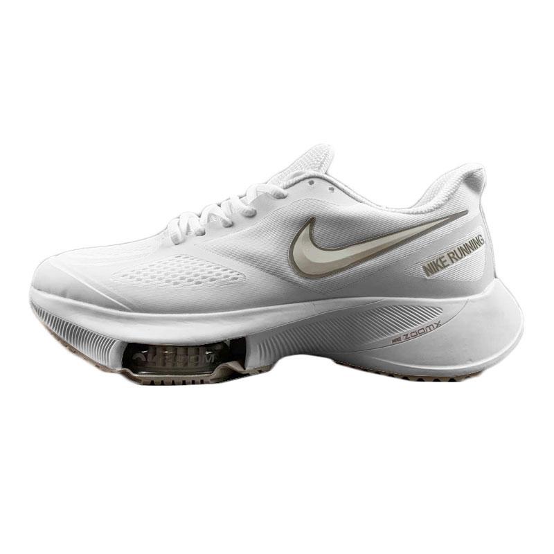 کفش پیاده روی مردانه نایکی مدل 37X کد TM005             , خرید اینترنتی