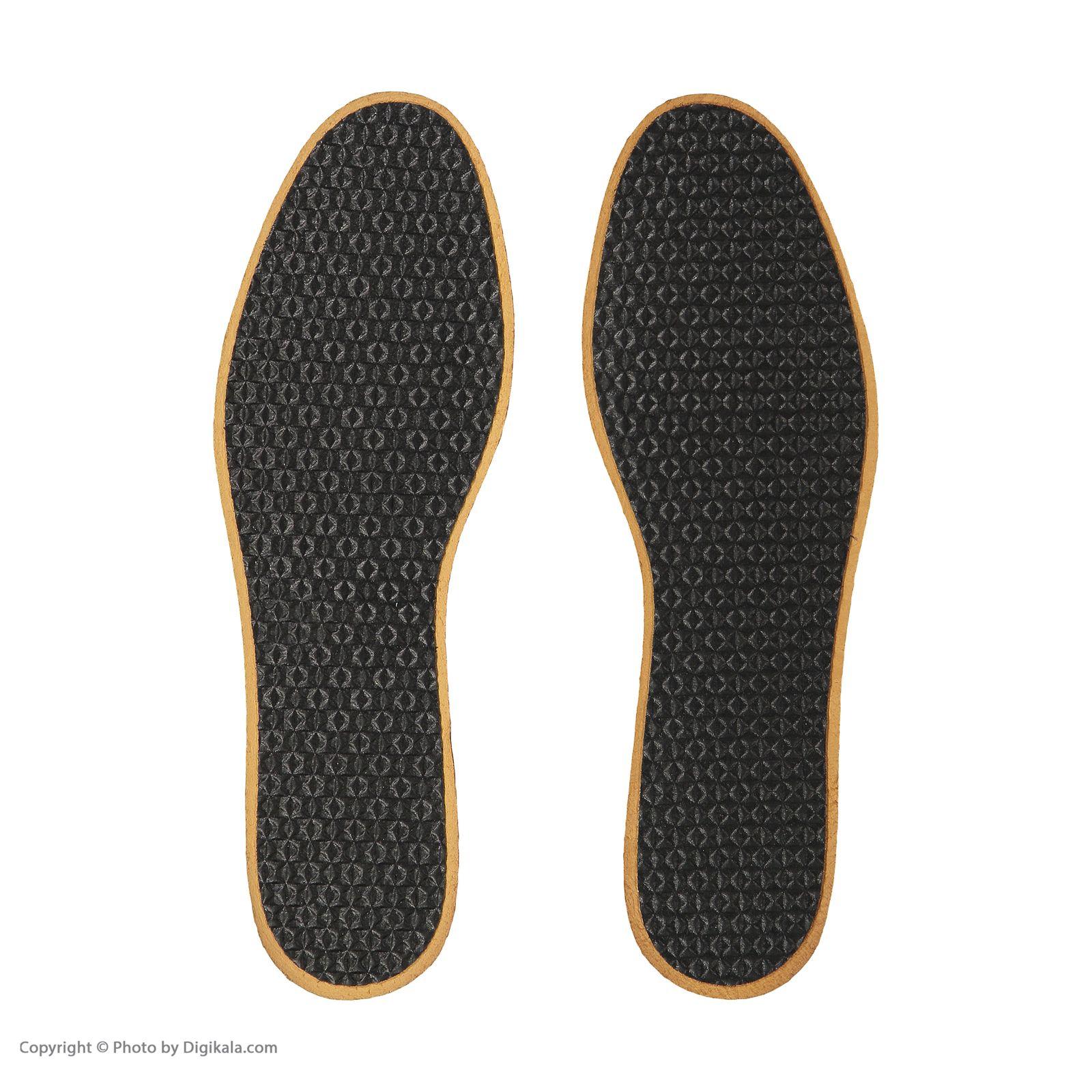 کفي کفش کوایمبرا مدل 1019042 سایز 42 -  - 4