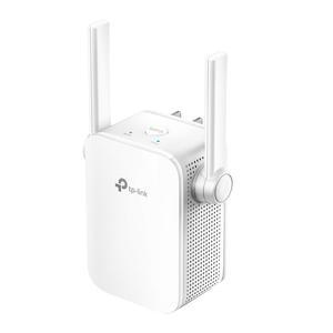 توسعه دهنده شبکه بیسیم تی پی-لینک مدل TL-WA855RE - V5