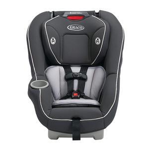 صندلی خودرو کودک گراکو مدل contender 65