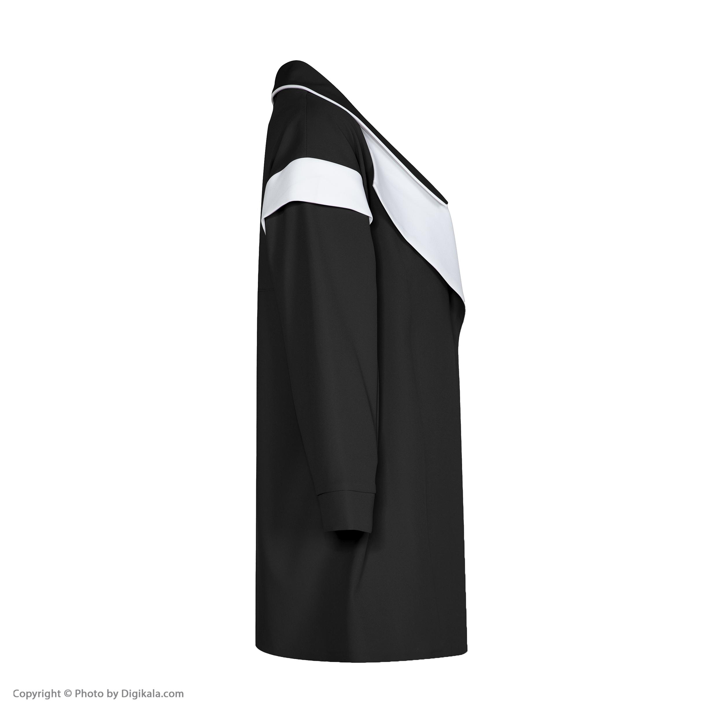 کت زنانه نیزل مدل P028001002100073-002