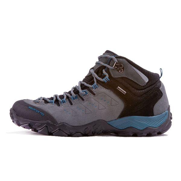 کفش کوهنوردی زنانه ماونتین پرو مدل HM1011-1