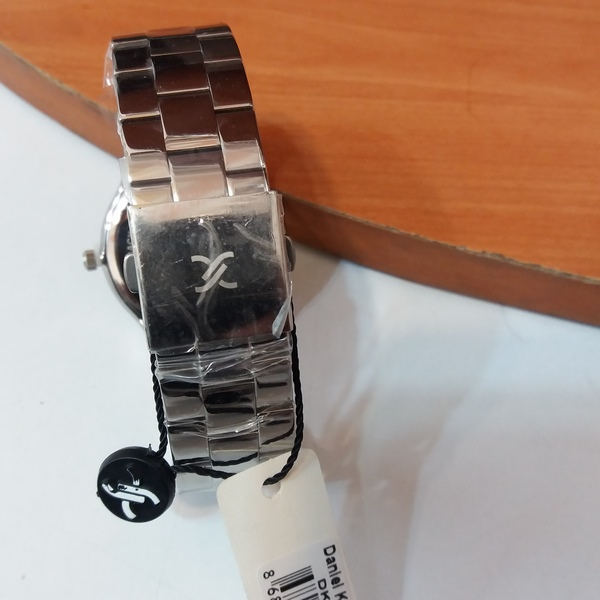 ساعت مچی عقربهای مردانه دنیل کلین مدل DK 1.12408.3
