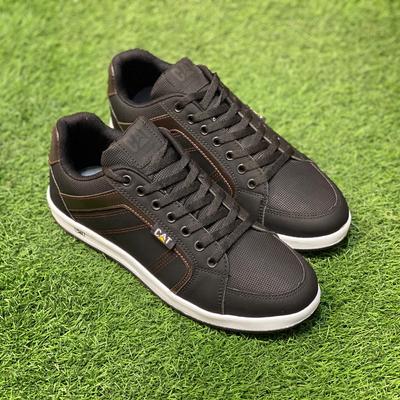 کفش روزمره مردانه کد 219