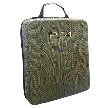 کیف حمل کنسول بازی پلی استیشن ۴ مدل CH-2